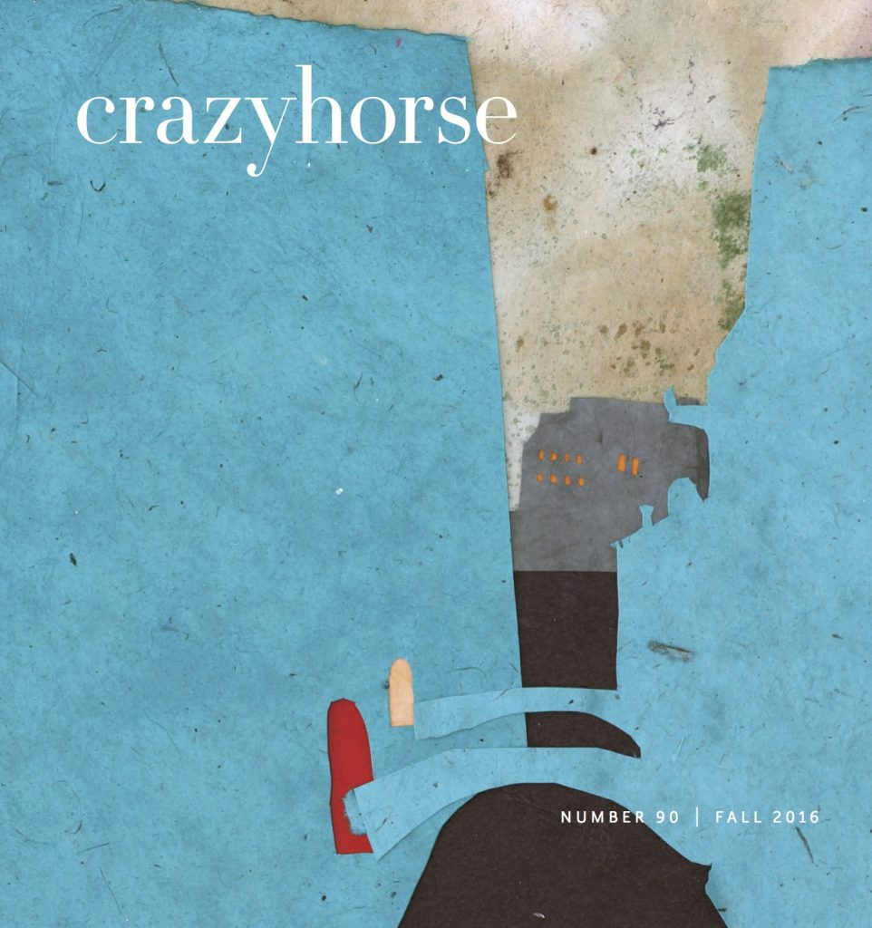 crazyhorse_90_cover