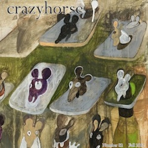 Crazyhorse82-cover