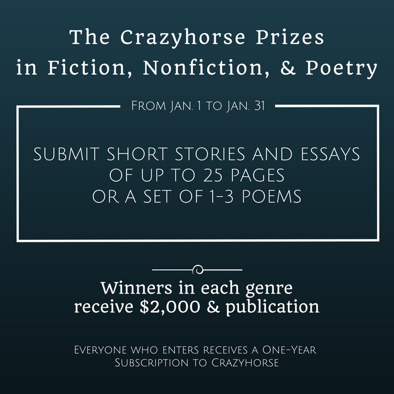 nonfiction writing contests Writing non-fiction when writing for writing contests it may be difficult to come up with ideas perhaps you would love to tell a story of boy that becomes a wizard and takes on the world but that just isn't in your wheelhouse.